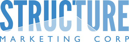 Structure Marketing Corp. -